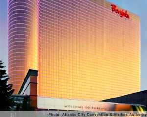 atlantic-city-borgata-hotel