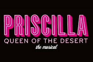 Indiana  Half full or half empty        Priscilla      faints   David McKee Vegas was less hospitable than the Australian Outback to this transvestite musical  which is odd when you consider that drag queen shows are reliable