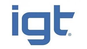 web1_WEB-IGT-LOGO