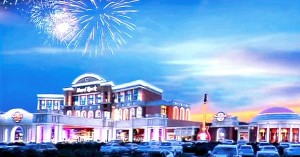 kenosha hard rock casino