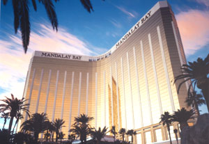 Mandalay-Bay-pic