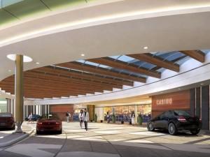 Glendale casino 2