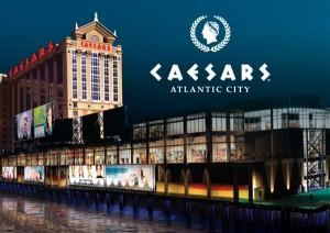 Caesars AC