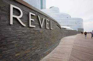 Revel_0966