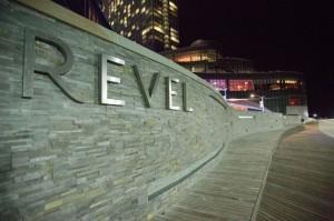 Revel_1340