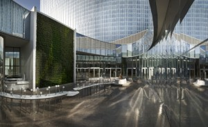 Revel_lobbypatio_PANO