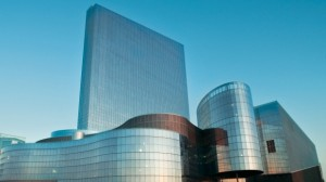 revel-resort-in-atlantic-city