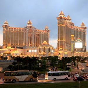 Galaxy-Macau-e1352360709345-300x300