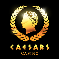 caesarscasino_1