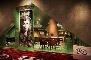 sls_rendering_cleo_restaurant