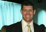James-Packer-030709L_0