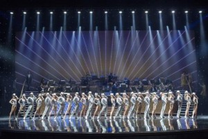 ShowStoppers Chorus-Line-RGB_1