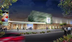 Tohono casino