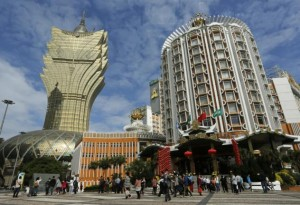 macau-casinos_1