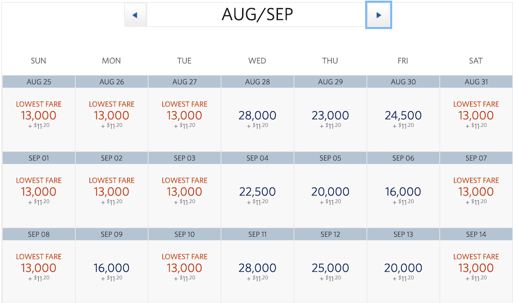 delta summer skymiles fare sale