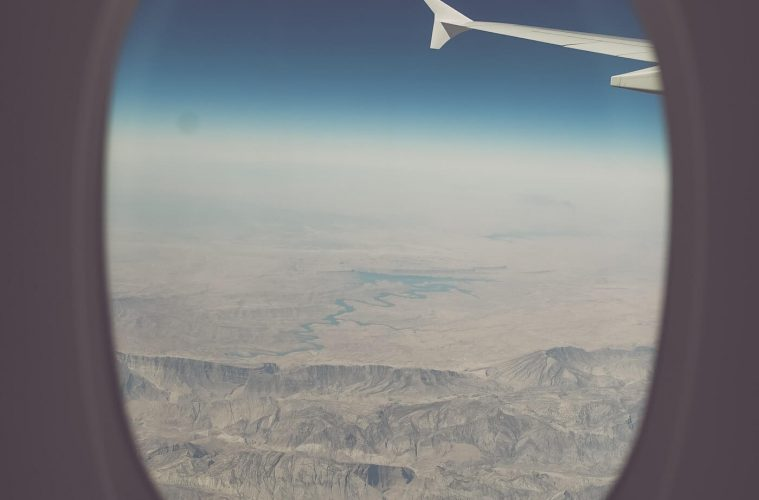 Airfare Deals This Week Fare Deals Las Vegas Lva Travel