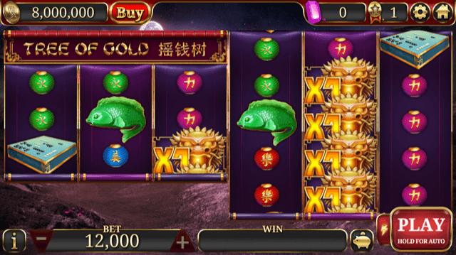 Fantasy Springs Resort Casino Indio Ca | Barons Bus Slot Machine
