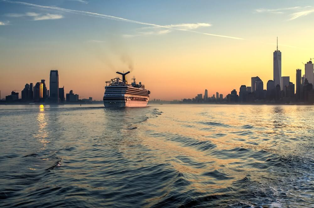 Ten Cruise Hacks And Cruise Tips For Your Next Trip Lva Travel