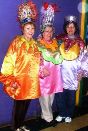 mardi gras costumes. on Mardi Gras costumes and